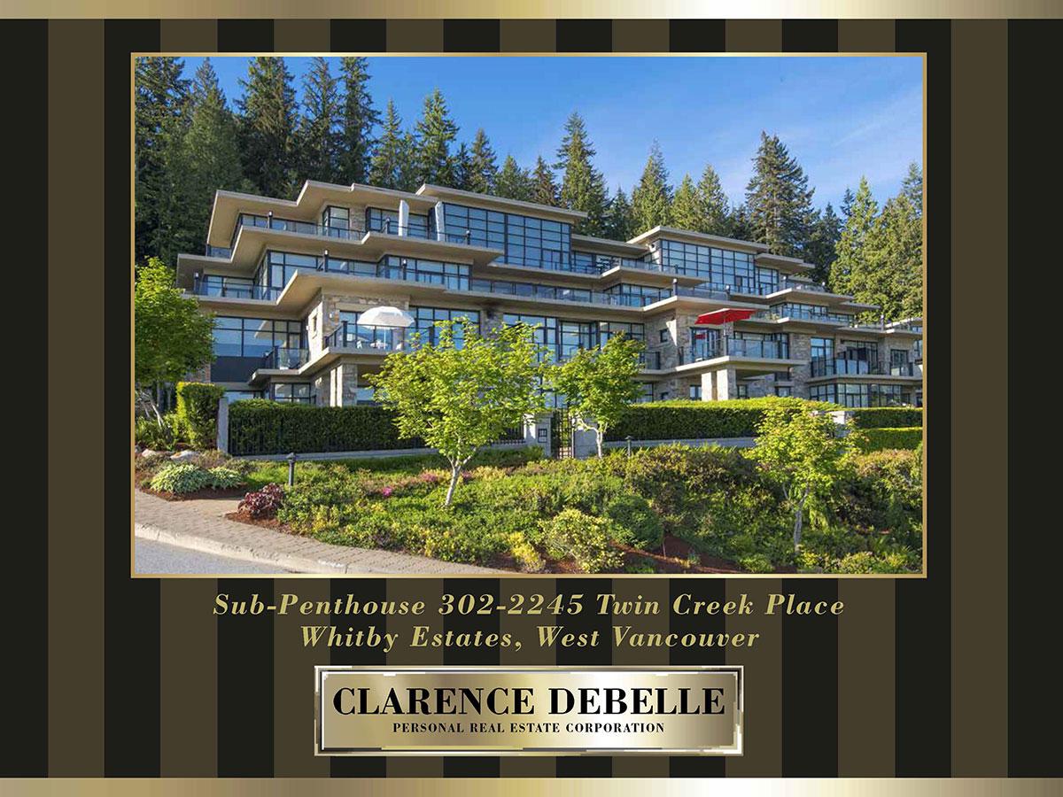 2245 Twin Creek Place