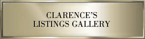 Clarence's Listing Gallery
