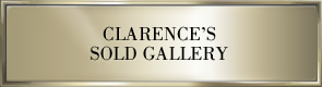 Clarence's Sold Gallery