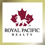 Royal Pacific Realty Corp.