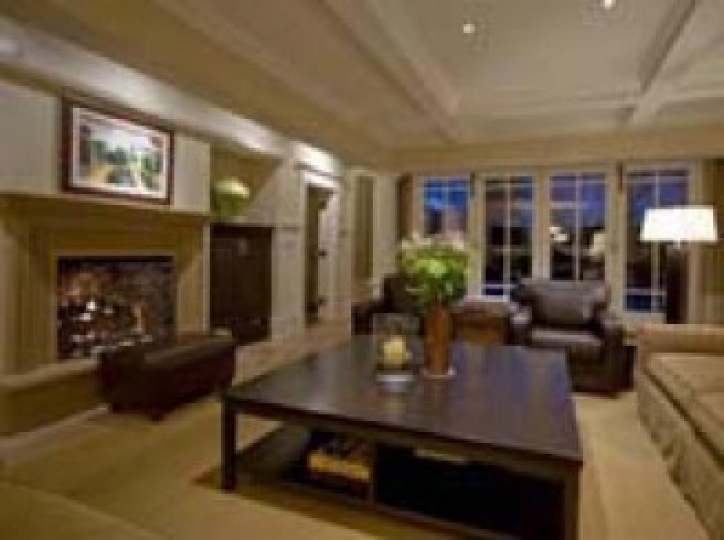 Идеи вашего дома фото гостиной