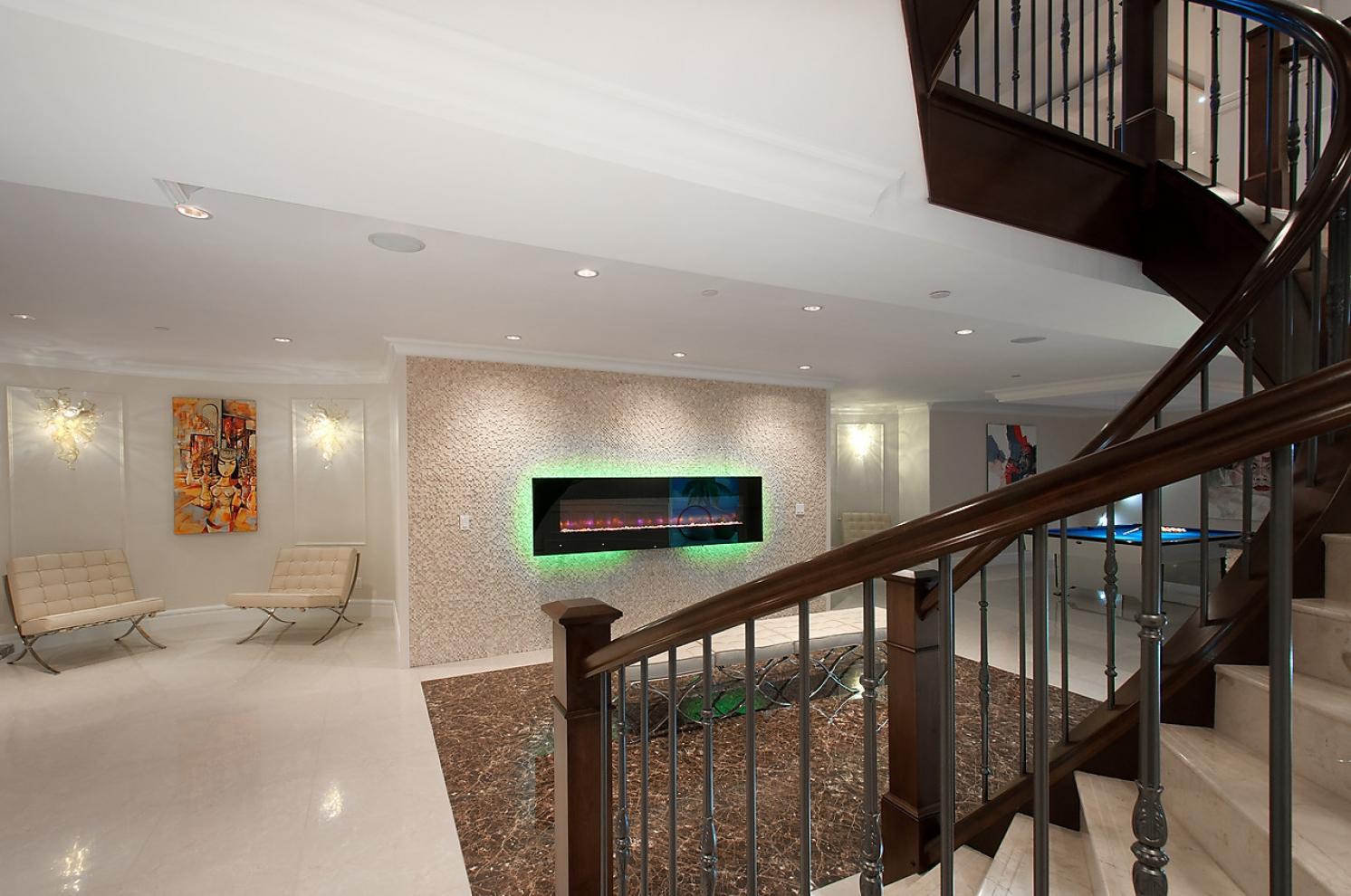 vancouver avenue suite
