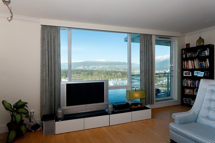 West Vancouver Homes for Sale