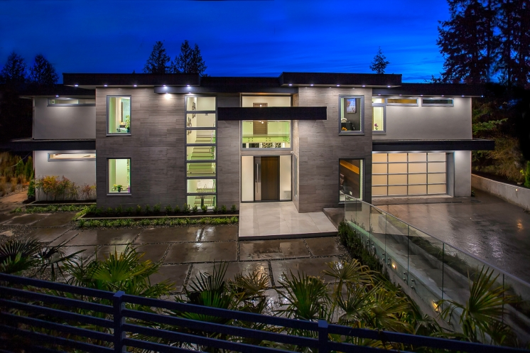 Awesome Westridge Apartment Homes Gallery - New Home Design 2018 ...