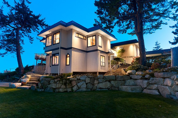 west vancouver homes for sale 5482 hill road sunshine