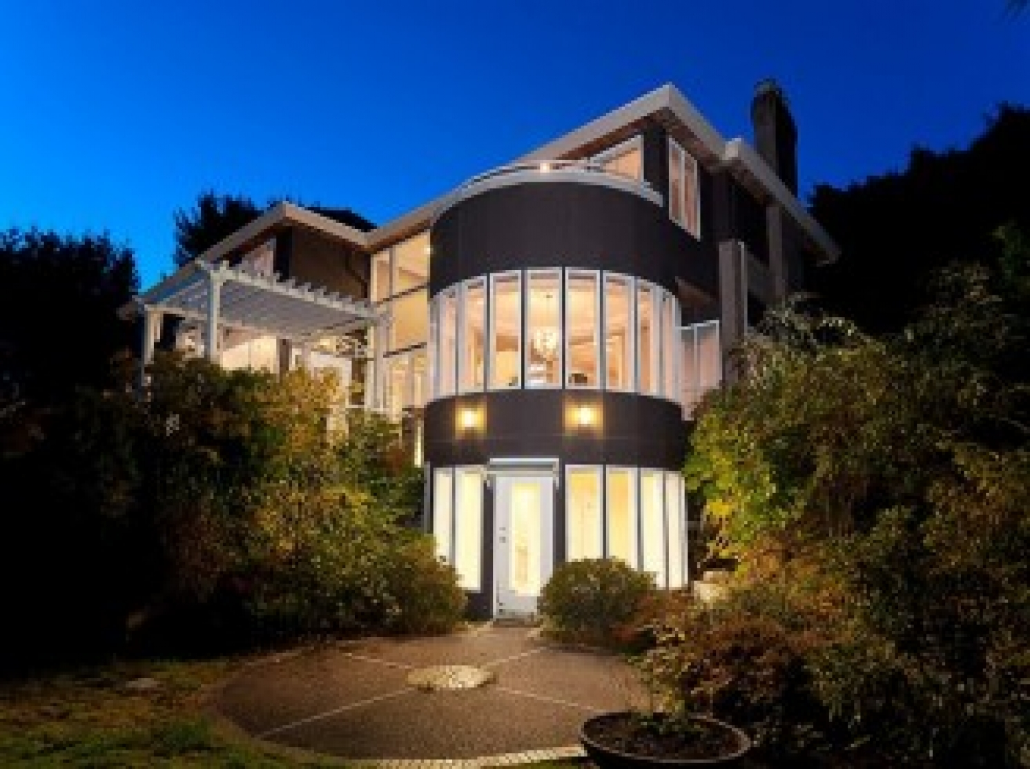 West vancouver homes for sale pyrford rd british